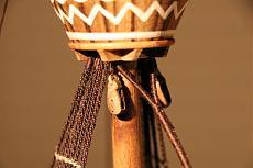 la caravella Santa Maria - disegni di Adametz-img_5196_1.jpg