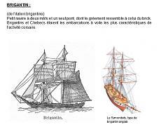 HMS Symondiets-brigantino-symondiets.jpg