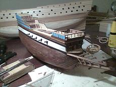 Galeone Pirata-immag035.jpg
