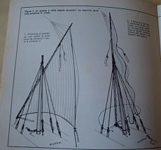 la caravella Santa Maria - disegni di Adametz-1alatina.png
