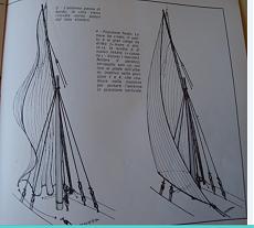 la caravella Santa Maria - disegni di Adametz-1alatinaba.png