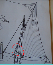 la caravella Santa Maria - disegni di Adametz-1alatunada.png