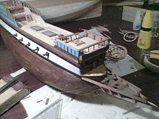 Galeone Pirata-immag034.jpg