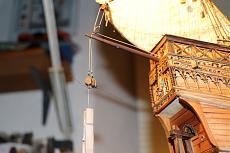 la caravella Santa Maria - disegni di Adametz-img_5497_1.jpg