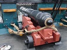 HMS Symondiets-cannone-4.jpg