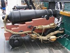 HMS Symondiets-cannone-5.jpg