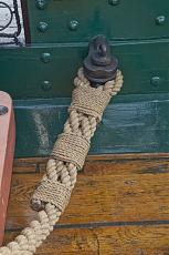 HMS Symondiets-cannone-7.jpg