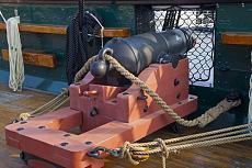 HMS Symondiets-carronata-2-.jpg.jpg Visite: 25 Dimensione:   70.8 KB ID: 366478