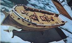 HMS Symondiets-1alibsymom.jpg