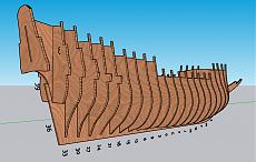Autocostruzione - Sovereign of the seas-1.png