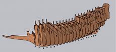 Autocostruzione - Sovereign of the seas-2.jpg