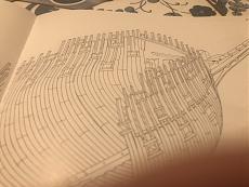 Autocostruzione - Sovereign of the seas-img_1419.jpg