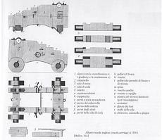 Galeone San Giovanni Battista-affustoinglese.jpg