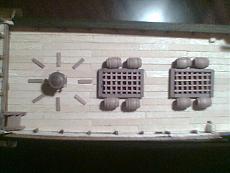 Galeone Pirata-immag036.jpg