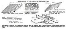 Galeone San Giovanni Battista-tecnica-realizzazione-carabottini-1.jpg