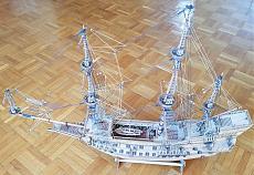 La Couronne 1636-20210131_110733-2-.jpg.jpg Visite: 41 Dimensione:   143.0 KB ID: 381206