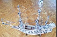 La Couronne 1636-1aluce.jpg