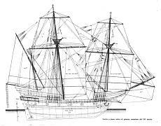 Galeone Pirata-galeone-veneziano_b.jpg