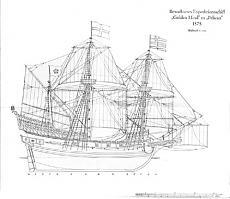 Galeone Pirata-sheet1small.jpg