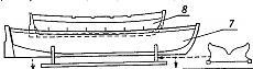 Galeone Pirata-scialuppa-3.jpg