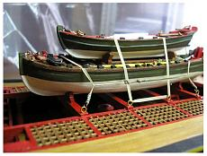 Galeone Pirata-barcaccia.jpg