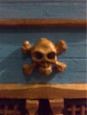 Galeone Pirata-getattachment.aspx.jpeg