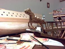 Galeone Pirata-cavallo2.jpg