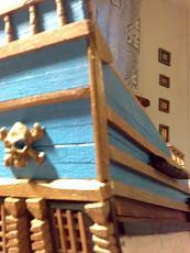 Galeone Pirata-cornice-poppa.jpg