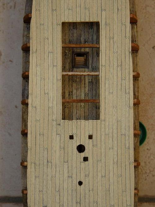 41700d1236617612 costruzione del san giovanni battista giamat particolare ponte finito jpg