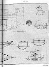 Dhow sambuk - barca araba - mar rosso-pkg71d5.jpg