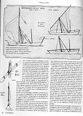 Dhow sambuk - barca araba - mar rosso-pkg72c0.jpg