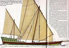 Dhow sambuk - barca araba - mar rosso-pkg6101.jpg