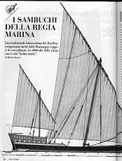 Dhow sambuk - barca araba - mar rosso-pkg6221.jpg