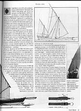 Dhow sambuk - barca araba - mar rosso-pkg6354.jpg