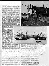 Dhow sambuk - barca araba - mar rosso-pkg8040.jpg