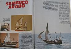 Dhow sambuk - barca araba - mar rosso-img_2084.jpg