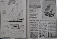 Dhow sambuk - barca araba - mar rosso-img_2081.jpg