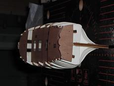 Nuovo Primo Cantiere PRESIDENT della Sergal, Fregata inglese del 1760-cimg0490.jpg