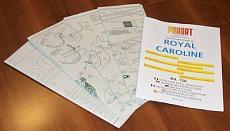 Royal Caroline - Panart-02.jpg