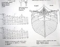 Royal Caroline - Panart-fasciame.jpg