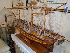 La Couronne di Verino..-astrolabe1.jpg