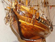 La Couronne di Verino..-astrolabe2.jpg