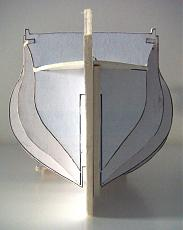 HMS Bellona-frontale.jpg