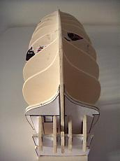 HMS Bellona-fondo_dietro.jpg