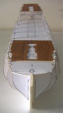 HMS Bellona-frontale_alto.jpg