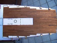 HMS Bellona-ponte_poppa.jpg