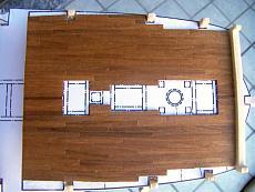 HMS Bellona-ponte_prua.jpg