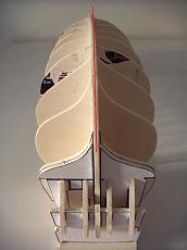 HMS Bellona-bellona-storta.jpg