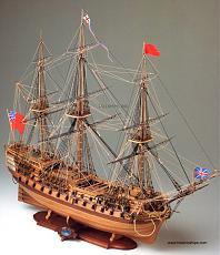 HMS Bellona-hms-bellona-sm54.jpg