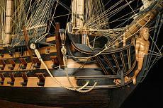 HMS Bellona-50537d1244477194-vascello-da-74-cannoni-35.jpg